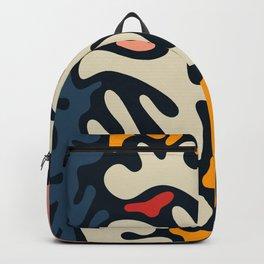 Weirdo Backpack