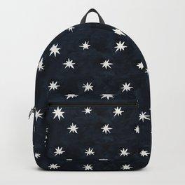 Midnight Starlet Backpack