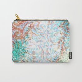 Douce passion - Sweet feeling Carry-All Pouch