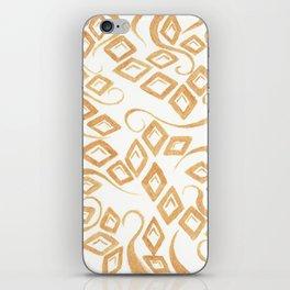 #28. ALEXA iPhone Skin
