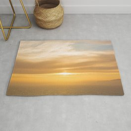 Touching Upon the Elements Rug