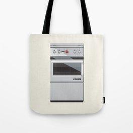 Oven Vesna - Gorenje Tote Bag