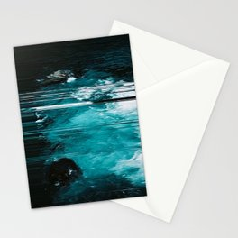 SONIC CREATIONS | Vol. 86 Stationery Cards