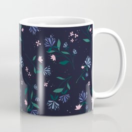 Emilie Coffee Mug