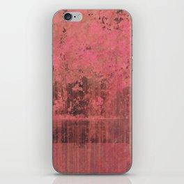 Brooklin Pub iPhone Skin