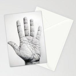 Palmar Stationery Cards