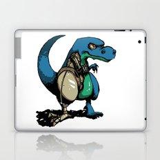 Rexinator Laptop & iPad Skin