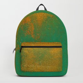Abstract No. 325 Backpack