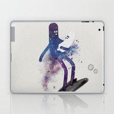 a s t r o g a n g a Laptop & iPad Skin