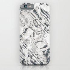 ZZZBLE Slim Case iPhone 6s