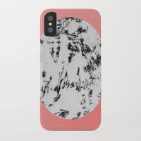 fifth harmony iPhone & iPod Cases featuring harmony by LEEMO