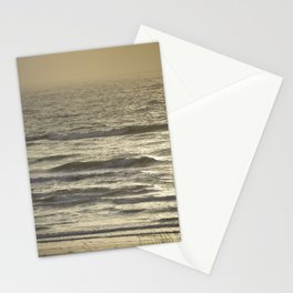 South Padre Island Sunrise 5 Stationery Cards