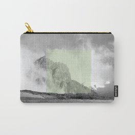 La Terra Carry-All Pouch