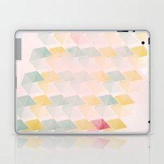 Portofino Laptop & iPad Skin