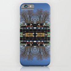 BARRELS OF BARRELS Slim Case iPhone 6s