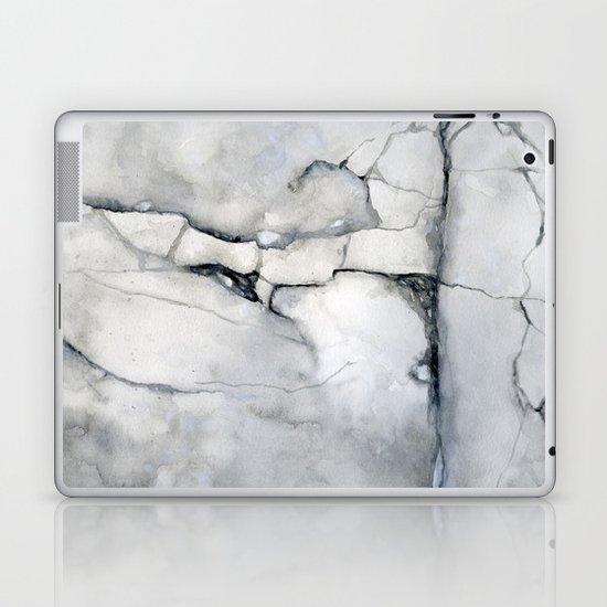 Walk On Laptop & iPad Skin