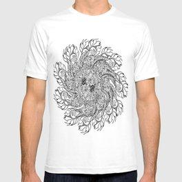 FunZpatternz T-shirt