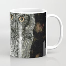 Night Vision Coffee Mug