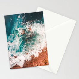 Edition 01 Stationery Cards