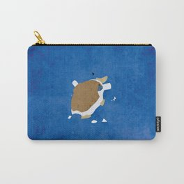 009 blsts Carry-All Pouch
