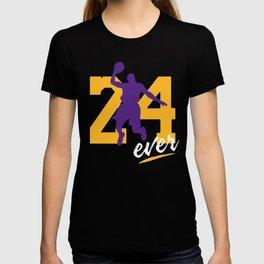 24ever T-shirt