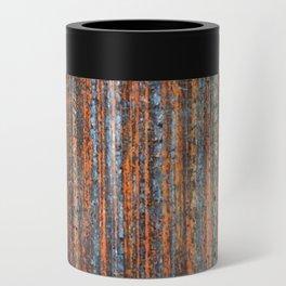 Tannenwald Gustav Klimt Can Cooler