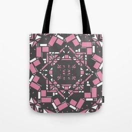 The Zen of Femme Tote Bag