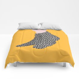 Socks Comforters