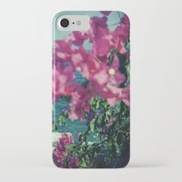 greece iPhone & iPod Cases featuring Greece by Kristoffer Gold