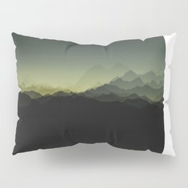 West Pillow Sham