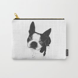 EDDIE Carry-All Pouch