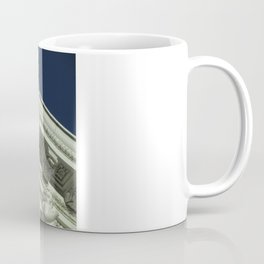 Sacramento State Capital Coffee Mug