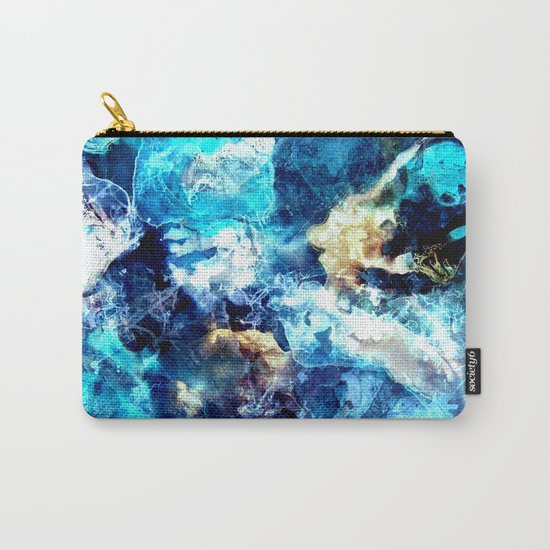 ANTARTICA Carry-All Pouch