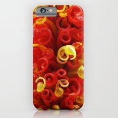 Structure Slim Case iPhone 6s