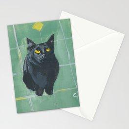 Your Dogs Mug Stationery Cards