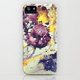 Proposed Explanation iPhone Case