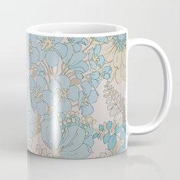 Evelyn Coffee Mug