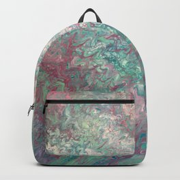 no. 2 Backpack