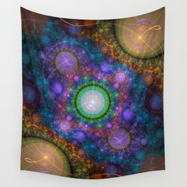 flock-247-12422 Wall Tapestry