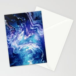 α And Stationery Cards