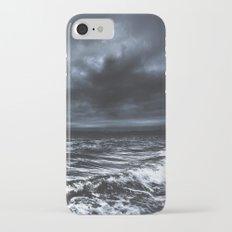 Im fading again... Slim Case iPhone 7