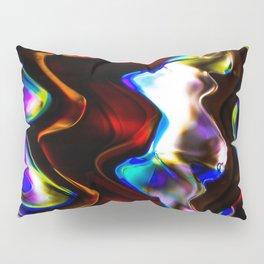 Liquescent Pillow Sham