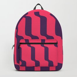 currents Backpack