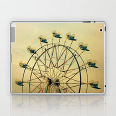 County Fair Laptop & iPad Skin