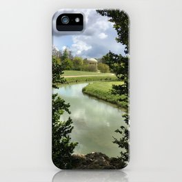 Of Fairy Tales and Magic iPhone Case