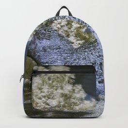 Tihany, Hungary Backpack
