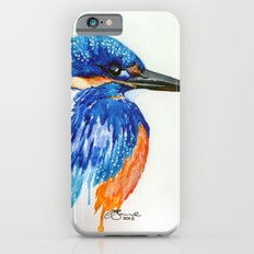 Kingfisher Slim Case iPhone 6s