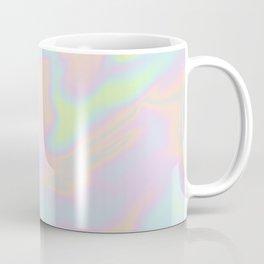 DAMN, I FEEL AMAZING Coffee Mug