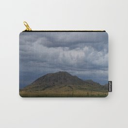 Mato Paha Carry-All Pouch