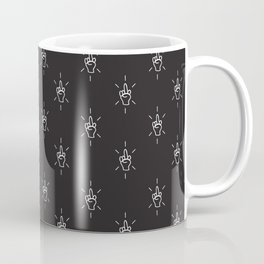 Pattern 7 Coffee Mug